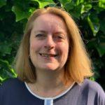 Specialist ouderengeneeskunde Monique van Hoek