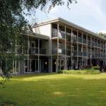 Villa Overbosch