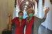 Gemma en Ans maken schoon bij Residentie Mariëndaal